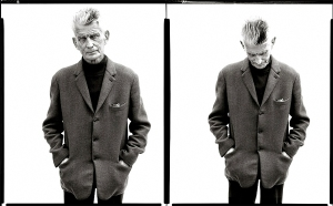 Samuel-Beckett-writer-Paris-April-13-1979-by-Richard-Avedon
