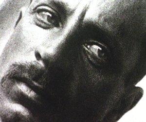 Rainer Maria Rilke: Ofrenda (Opfer)
