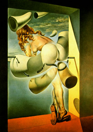 Salvador-Dali-Young-Virgin-1954-large-991282006