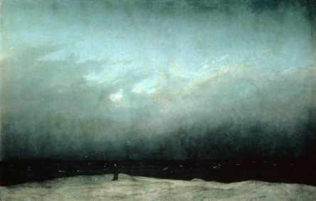 caspar-david-friedrich-der-moench-am-meer-70-x-4---