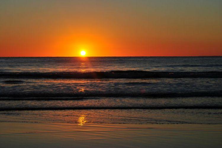 Ingeborg Bachmann - Al Sol (An die Sonne)