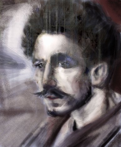 ezra_pound_portrait_by_hemlock_422-d395wtb