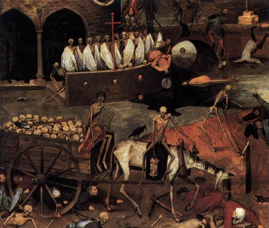 pietertheelderbruegel_thetriumphofdeath-detail7